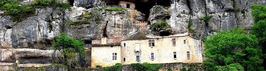 Forte de Reignac