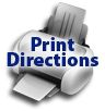 icon_print_directions