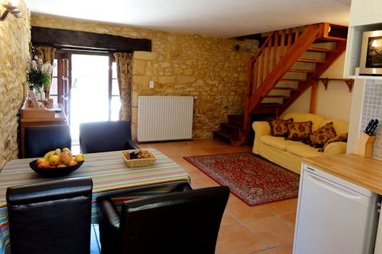 lechevrefeuille-selfcatering