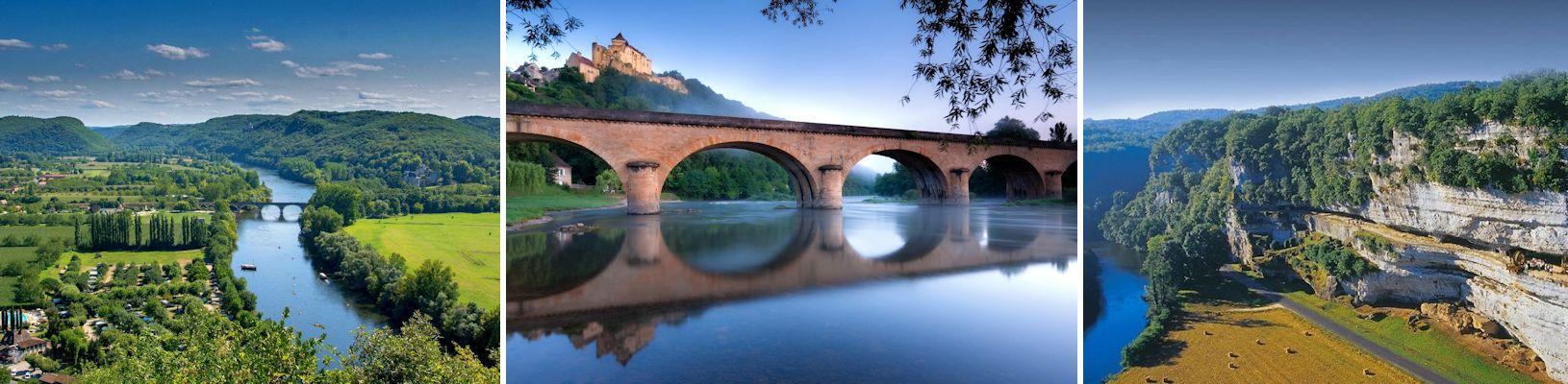 Slider Dordogne