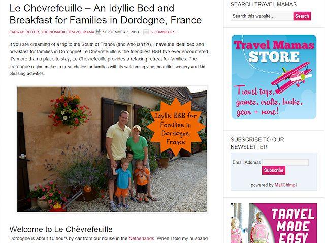 Travel-mamas-Le-Chevrefeuille