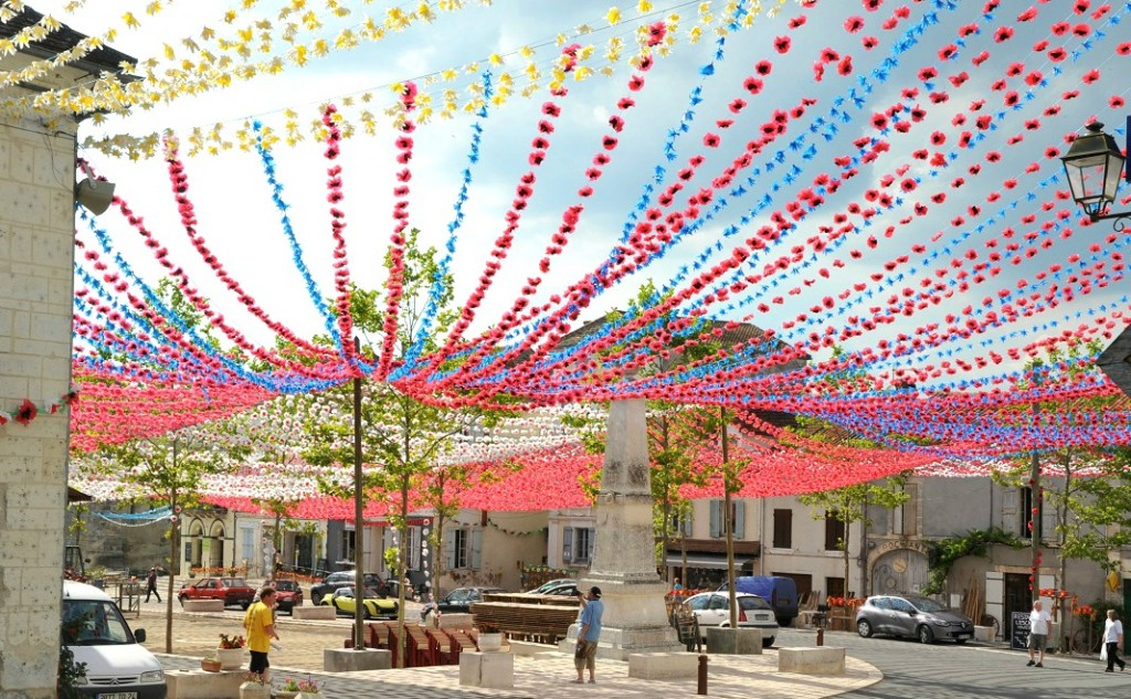 Felibree Dordogne
